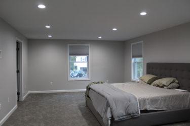 bedroom-finished
