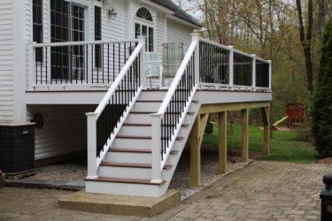 composite-deck-install