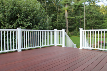 composite-decking-and-rails