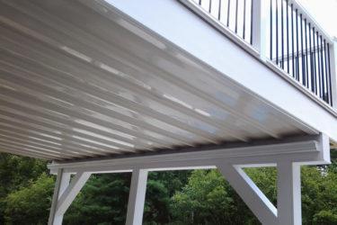 deck-gutter-system