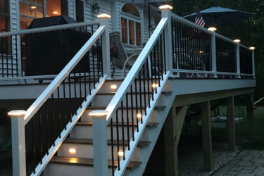 deck-lights