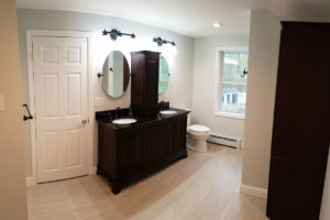 finished-bathroom-remodel