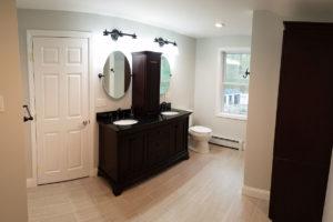 finished-bathroom-remodel