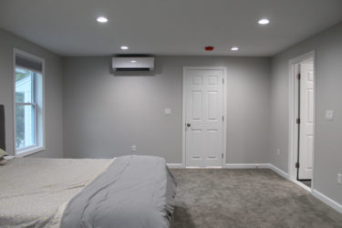 finished-bedroom