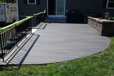 gray-composite-deck