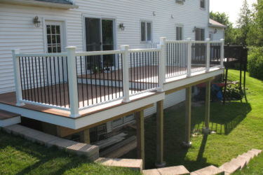 multi-level-deck