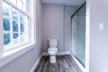 bathroom-remodel-2